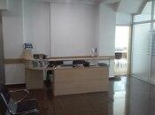 Obyekt - 20 Yanvar m. - 385 m² (23)