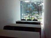 Obyekt - 20 Yanvar m. - 385 m² (24)