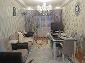 3 otaqlı yeni tikili - Yeni Yasamal q. - 103 m² (6)