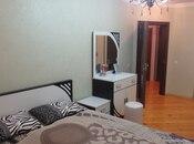 3 otaqlı yeni tikili - Yeni Yasamal q. - 103 m² (10)