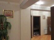 3 otaqlı yeni tikili - Yeni Yasamal q. - 103 m² (2)