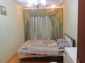 3 otaqlı yeni tikili - Yeni Yasamal q. - 103 m² (9)