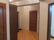 3 otaqlı yeni tikili - Yeni Yasamal q. - 103 m² (15)