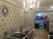 3 otaqlı yeni tikili - Yeni Yasamal q. - 103 m² (3)