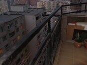 3 otaqlı yeni tikili - Yeni Yasamal q. - 103 m² (16)