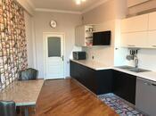 2 otaqlı yeni tikili - Yasamal r. - 90 m² (8)