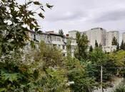 2 otaqlı köhnə tikili - İnşaatçılar m. - 55 m² (2)