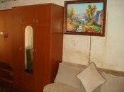 1 otaqlı yeni tikili - Yeni Yasamal q. - 52 m² (9)