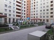 3 otaqlı yeni tikili - Elmlər Akademiyası m. - 85 m² (2)