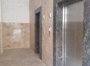 3 otaqlı yeni tikili - Elmlər Akademiyası m. - 85 m² (7)