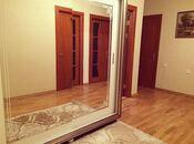 3 otaqlı yeni tikili - Yeni Yasamal q. - 127 m² (2)