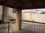 3 otaqlı ev / villa - Binə q. - 94 m² (4)
