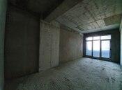 3 otaqlı yeni tikili - Şah İsmayıl Xətai m. - 220 m² (6)