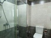 4 otaqlı yeni tikili - Nəsimi r. - 197 m² (24)