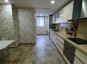 4 otaqlı yeni tikili - Nəsimi r. - 197 m² (30)