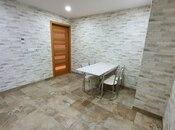 4 otaqlı yeni tikili - Nəsimi r. - 197 m² (33)