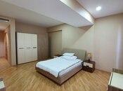 4 otaqlı yeni tikili - Nəsimi r. - 197 m² (13)