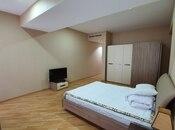 4 otaqlı yeni tikili - Nəsimi r. - 197 m² (14)