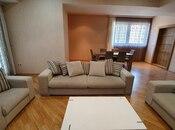 4 otaqlı yeni tikili - Nəsimi r. - 197 m² (8)