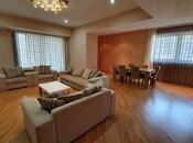 4 otaqlı yeni tikili - Nəsimi r. - 197 m² (4)