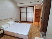 4 otaqlı yeni tikili - Nəsimi r. - 197 m² (28)
