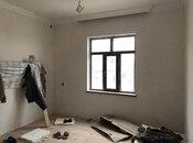 5 otaqlı ev / villa - Bayıl q. - 200 m² (6)