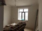5 otaqlı ev / villa - Bayıl q. - 200 m² (11)