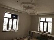 5 otaqlı ev / villa - Bayıl q. - 200 m² (9)