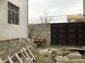 5 otaqlı ev / villa - Bayıl q. - 200 m² (13)