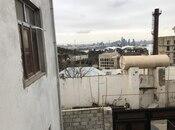 5 otaqlı ev / villa - Bayıl q. - 200 m² (3)