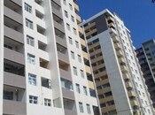 2 otaqlı yeni tikili - Qara Qarayev m. - 66 m² (18)