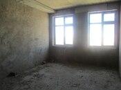 3 otaqlı yeni tikili - Səbail r. - 143 m² (2)
