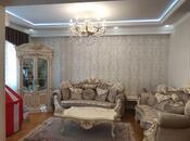 4 otaqlı yeni tikili - Neftçilər m. - 196 m² (10)
