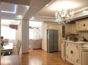 4 otaqlı yeni tikili - Neftçilər m. - 196 m² (7)