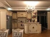 4 otaqlı yeni tikili - Neftçilər m. - 196 m² (17)