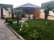7 otaqlı ev / villa - M.Ə.Rəsulzadə q. - 400 m² (8)