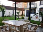 7 otaqlı ev / villa - M.Ə.Rəsulzadə q. - 400 m² (12)