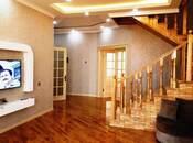 7 otaqlı ev / villa - M.Ə.Rəsulzadə q. - 400 m² (7)