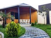 7 otaqlı ev / villa - M.Ə.Rəsulzadə q. - 400 m² (10)