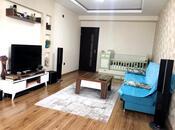 3 otaqlı köhnə tikili - Nəsimi r. - 58 m² (2)