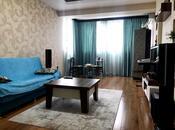 3 otaqlı köhnə tikili - Nəsimi r. - 58 m² (3)