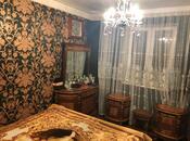 3 otaqlı köhnə tikili - Qara Qarayev m. - 68 m² (4)