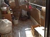 2 otaqlı yeni tikili - Neftçilər m. - 85 m² (13)