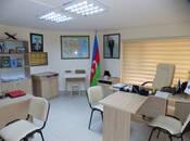 18 otaqlı ofis - Nəsimi r. - 450 m² (2)