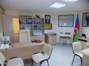 18 otaqlı ofis - Nəsimi r. - 450 m² (3)