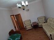 3 otaqlı köhnə tikili - Sahil m. - 110 m² (7)