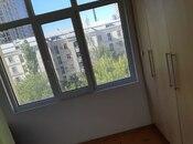 3 otaqlı köhnə tikili - Sahil m. - 110 m² (15)