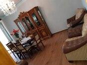 3 otaqlı köhnə tikili - Sahil m. - 110 m² (14)