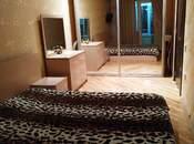 2 otaqlı yeni tikili - İnşaatçılar m. - 55 m² (10)