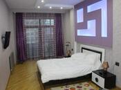 3 otaqlı yeni tikili - Şah İsmayıl Xətai m. - 220 m² (7)